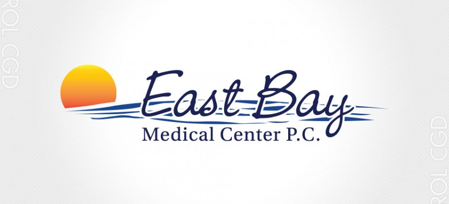 East-Bay-Medical-Center