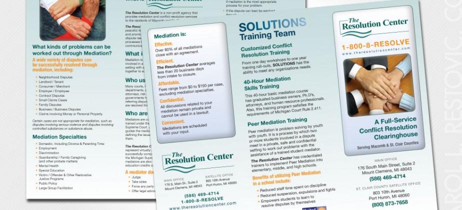 resctr-brochure